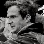 Truffaut François
