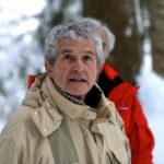 Claude Lelouche
